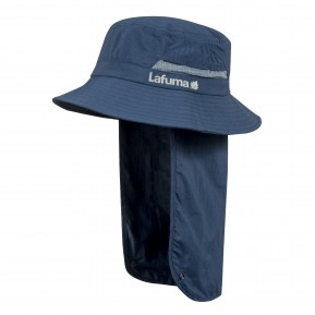 SUN HAT Blue Lafuma