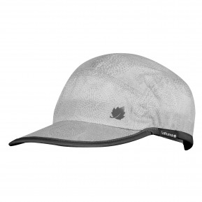 LIGHT CAP W Grey Lafuma