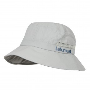BAROUD HAT Grey Lafuma