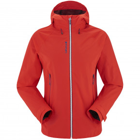 SKIM ZIP-IN JKT Red Lafuma