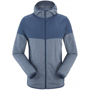 SHIELD JKT Blue Lafuma
