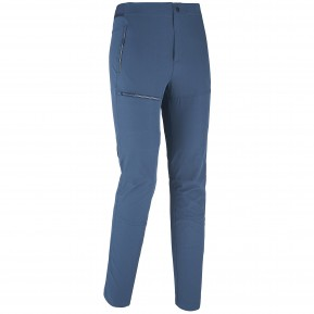 SKIM PANTS M BLUE Lafuma