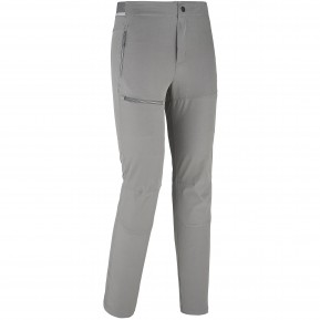 SKIM PANTS M GREY Lafuma