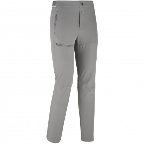SKIM PANTS Grey Lafuma