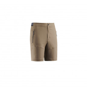 SKIM SHORT Brown Lafuma