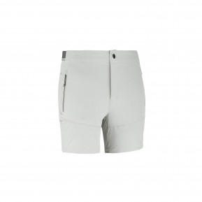SKIM SHORT Grey Lafuma
