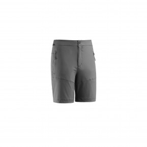 SKIM SHORT M GREY Lafuma