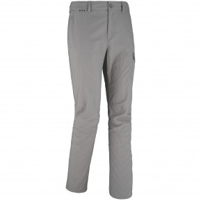 ACCESS CARGO PANTS Grey Lafuma