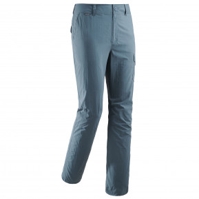 ACCESS CARGO PANTS Blue Lafuma