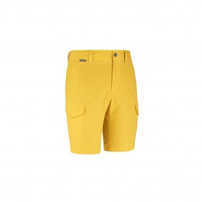 ACCESS CARGO Yellow Lafuma
