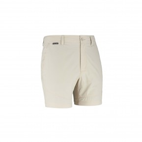 ACCESS SHORT Beige Lafuma