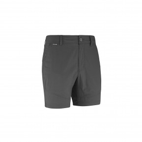 ACCESS SHORT Black Lafuma
