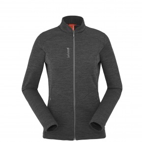 Lafuma Access Micro F-Zip W Fleece Jacket para Mujer