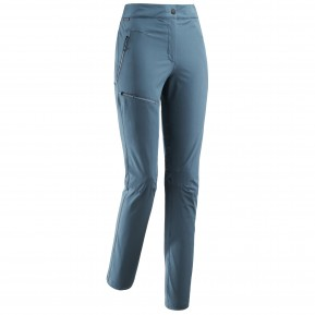 SKIM PANTS W Blue Lafuma
