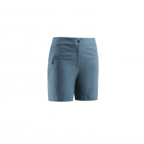 SKIM SHORT W Blue Lafuma