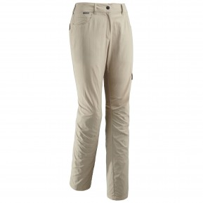 ACCESS PANTS W BEIGE Lafuma