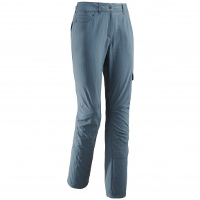 ACCESS PANTS W GREY Lafuma