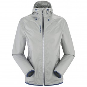 LIGHT JKT Grey Lafuma
