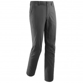 ACCESS PANTS Black Lafuma