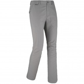 ACCESS PANTS Grey Lafuma