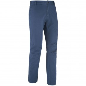 ESCAPER PANTS Blue Lafuma
