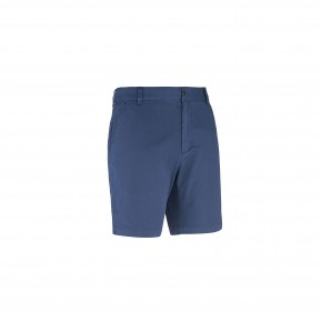 ESCAPER SHORT Blue Lafuma