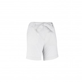 LD KAMPASS SHORT Grey Lafuma