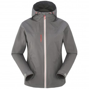 LD SHIFT GTX JKT Grey Lafuma