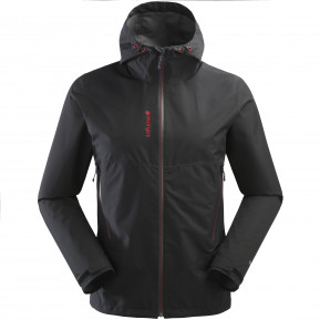 SHIFT GTX JKT M Black Lafuma