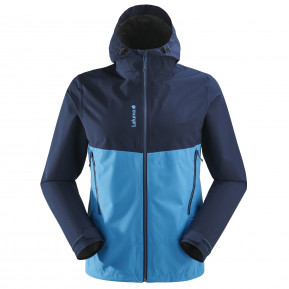 SHIFT GTX JKT Blue Lafuma