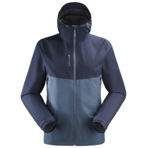 SHIFT GTX JKT M Blue Lafuma