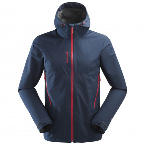 SHIFT GTX JKT M Navy-blue Lafuma