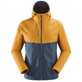 SHIFT GTX JKT Yellow Lafuma