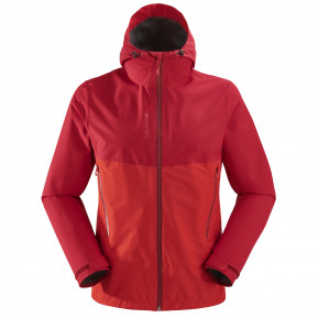 SHIFT GTX JKT M Red Lafuma