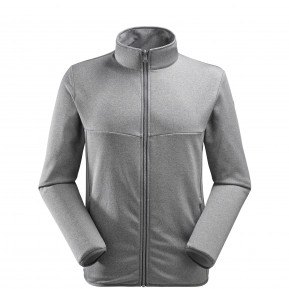 ACCESS F-ZIP Grey Lafuma