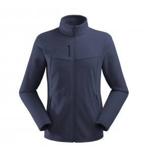 ACCESS MICRO F-ZIP M Navy-blue Lafuma