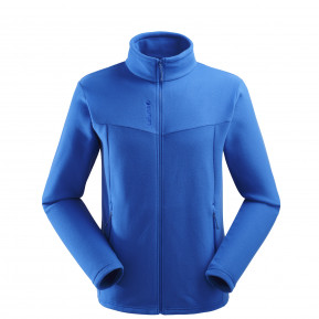 ACCESS MICRO F-ZIP M Blue Lafuma