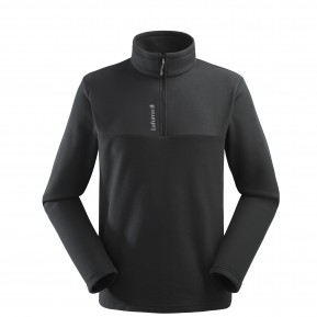 ACCESS MICRO T-ZIP M Black Lafuma