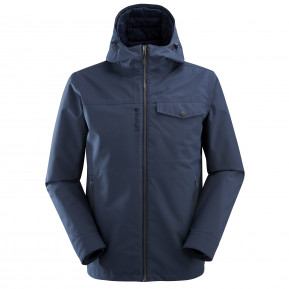ULSTER 3in1 FLEECE JKT M Navy-blue Lafuma