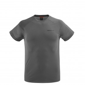 WAY TEE Grey Lafuma