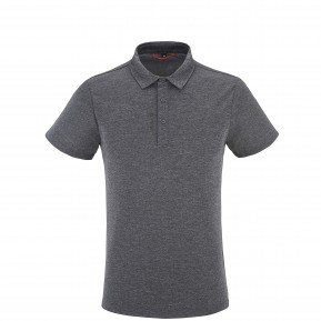 SHIFT POLO M GREY Lafuma