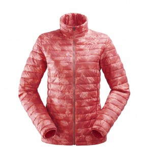 LD ACCESS LOFT ZIP-IN Pink Lafuma