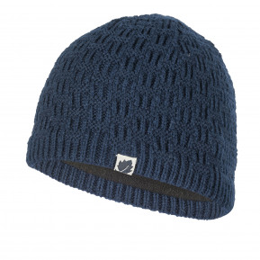 ACCESS BEANIE M Navy-blue Lafuma