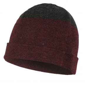 WONDER BEANIE M Red Lafuma