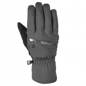 SKIM GLOVE Grey Lafuma
