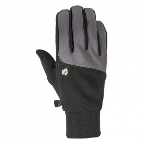 WONDER GLOVE Black Lafuma