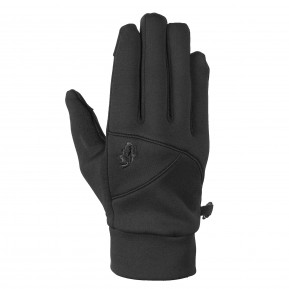 ACCESS GLOVE Black Lafuma
