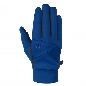 ACCESS GLOVE Blue Lafuma