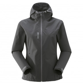 SHIFT GTX JKT W Grey Lafuma