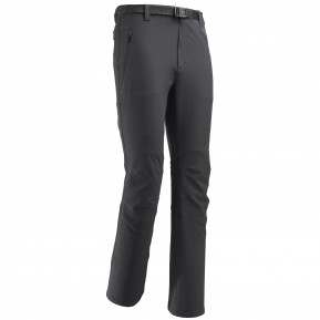 APENNINS PANTS Black Lafuma